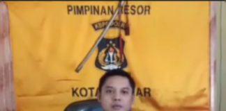 Sidang PHPU di MK