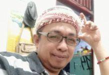 Sekretaris POLRI Watch Minta Usut Anggran PPDB 9,7 Miliar