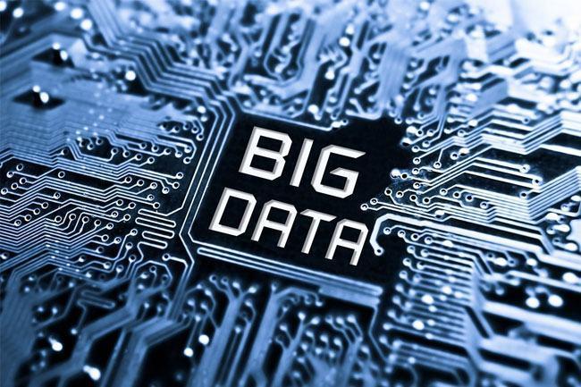 Antara Big Data dan Ejakulasi
