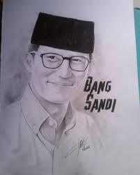 Bang Sandi
