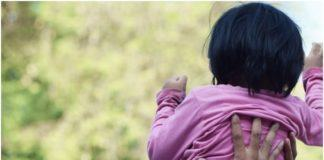 Dompet Dhuafa Pendidikan, Hadirkan Kantor Ramah Ibu dan Anak