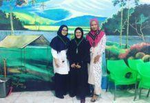 Hijab di Indonesia, KOHATI: Penolakan oleh Gayatri Muthari Tidak Berdasar