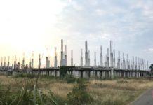 Proyek Rp 20 M Mangkrak, Aktivis Bireun : Pemkab Harus Tanggung Jawab
