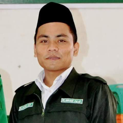 Tapanuli Bagian Selatan, Masyarakat Harapkan Pemekaran Provinsi Menjadi Sumatera Tenggara