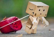 Patah Hati dan Memilih Pergi Dari Dunia Ini