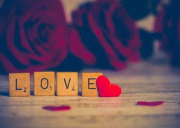 Ketika Cinta Berat di Hajat