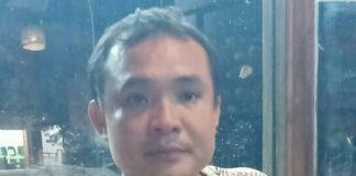 Laporan Pencurian Dokumen Berharga Ngendap di Polres Labuhanbatu