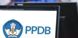 PPDB Sumut 2019 Bergaya Online