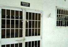 Anggaran Makan Tahanan Menipis, Sidang di PN Rantauprapat Molor