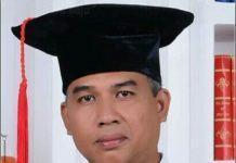Kerjasama FH Unimal dan Pemkab Aceh Tengah