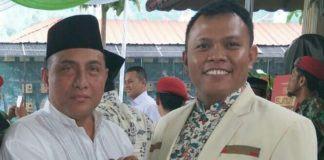 Pemuda Muhammadiyah Medan, Gubsu Evaluasi Kadis Pendidikan Sumut