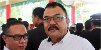 HUT ke-73 Polri, Kapoldasu PeringatiBersama Masyarakat Sumatera Utara