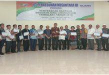 PTPN III, Peduli Masyarakat dan Lingkungan
