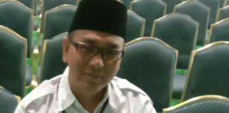 FSN Sumut : Integritas Calon Pimpinan KPK Syarat Utama