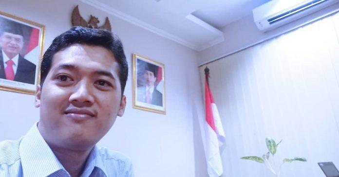 Demokrasi Di Mata Indonesia