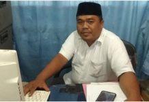 GPII Sumatera Utara Minta RANPERDA APBD Simalungun 2019 di Evaluasi