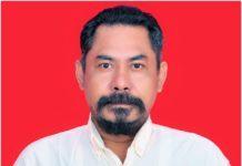 Membedah Visi Revolusioner Jokowi