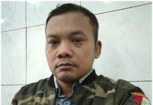 Rijalul Ansor, Misi Internalisasi Aswaja Penguatan Menjamin Keberlanjutan NU Pematangsiantar