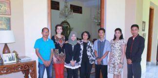 Sekilas Gerakan Kemerdekaan Indonesia dan Sejarah Perjalanan Bangsa