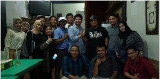 Daffasya Sinik: Dahnil Anzar Harapan untuk Medan Bangkit