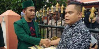 Himmah Medan: Usut Tuntas Dugaan Ijazah Palsu Caleg Kota Medan