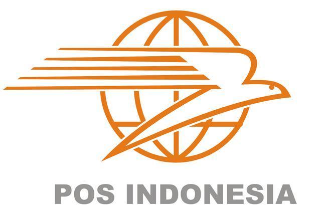 PT Pos Indonesia Minus Inovasi
