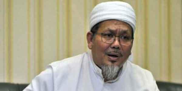ATRIBUT Sesalkan Pelecehan Terhadap Ulama Terkait Masjid Amal Silaturrahim