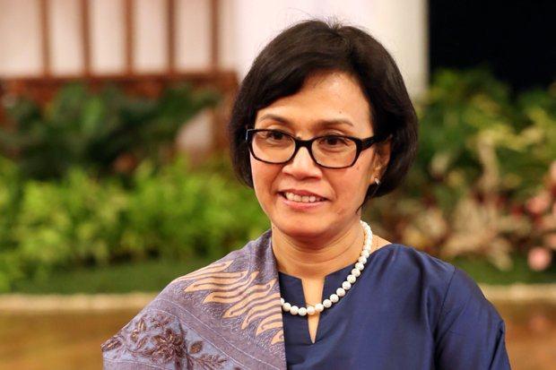 Saran untuk Sri Mulyani Indrawati dan Bossman Mardigu WP