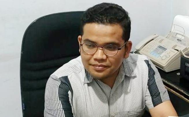 Dinas Pendidikan Sumut, LBH : KPK Diminta Usut Tuntas Dugaan Penyelewengan DAK