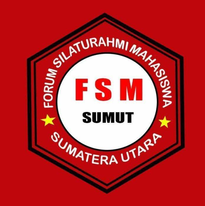 Menyambut HUT Kemerdekaan RI, FSM Sumut: Mahasiswa Ikut Serta Bela Negara