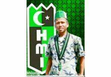 Badko HMI Sumut, Pentingnya Pendidikan di Labuhanbatu Raya