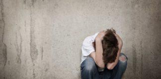 Oknum Polsek Percut Sei Tuan, Pelapor Dugaan Penggunaan Narkoba Malah Diintimidasi