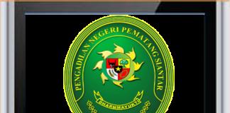 Terkait Kasus Andy, ILAJ Minta Hakim PN Siantar Gunakan Nalar Justice