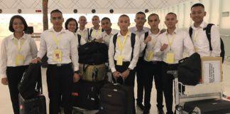 LSM dan Warga Sumut, Apresiasi Kapoldasu dalam Rekrutmen Anggota Polri