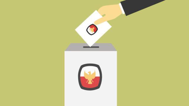 Indonesia Doyan Pemilu