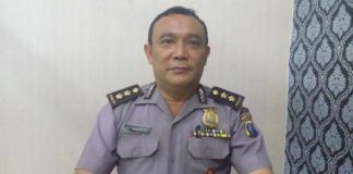 Polda Sumut, Tunggu Laporan Penyalahgunaan PPDB Online
