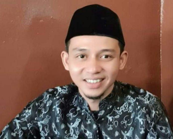 Calon Walikota Medan, FSM Dukung yang Berani Tutup Diskotik dan Tempat Prostitusi