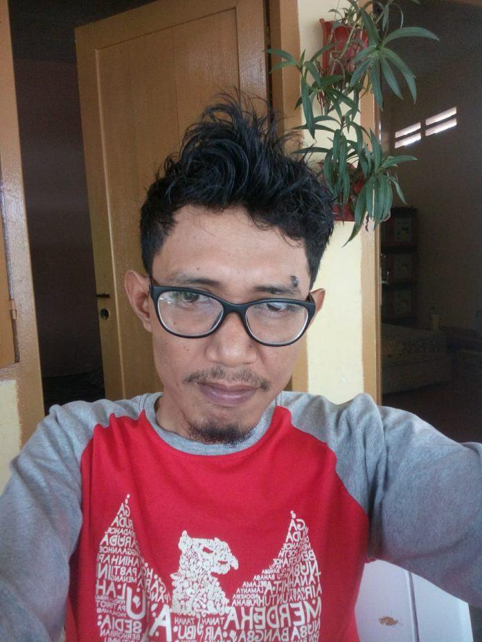 Pilkada Kota Medan, Masinton Pasaribu Siap Ikut