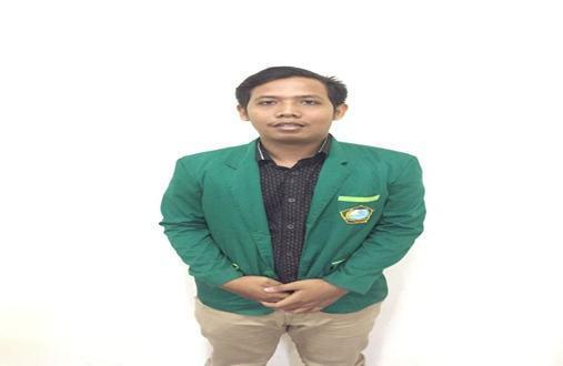 Presma UIN SU Apresisasi Setahun Edy - Ijeck Pimpin Sumatera Utara