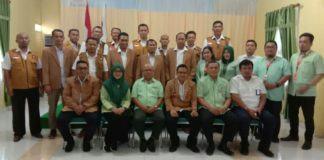 Ketua SPBun PTPN3 : Apresiasi Manajemen PT Sri Pamela Medika Nusantara