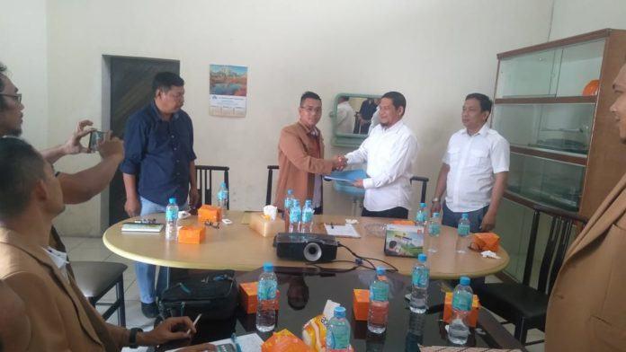 Ketua SPBun PTPN3 : Hubungan Industrial Harmonis, Perusahaan Sehat Karyawan Sejahtera