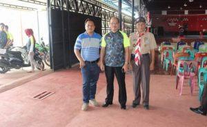 Club Persatuan Tenis Meja Resika Labusel, Memberi Dampak Positif