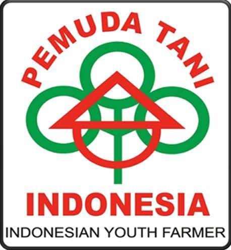 Pemuda Tani Indonesia Langkat, Segera Dibentuk