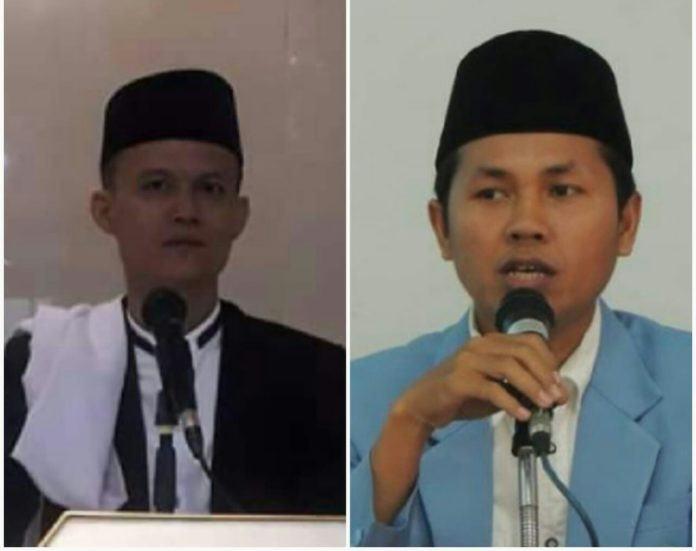 Pilkada Medan, Tokoh Pemuda Remaja Mesjid Harus Ambil Bagian