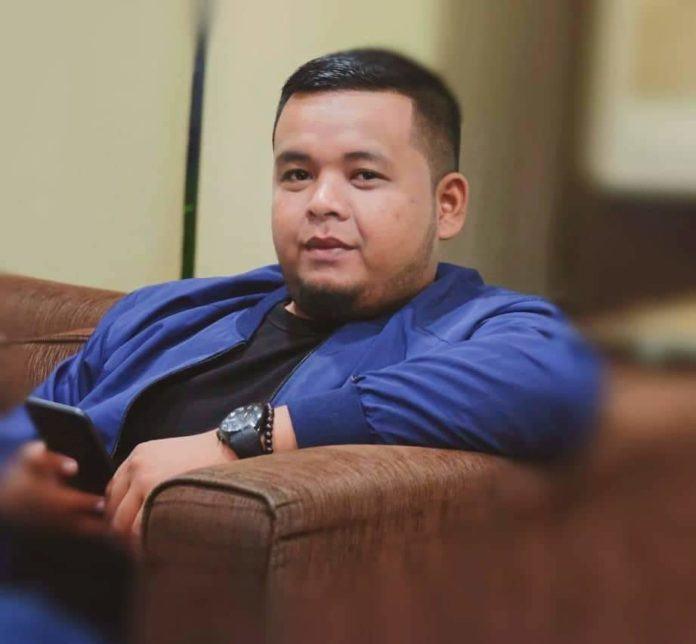 Dzulmi Eldin Tidak Maju, Anak Muda untuk Ambil Pimpin Medan