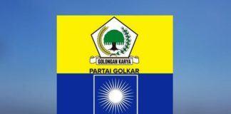 Pilkada Sumatera Utara 2020, Golkar dan PAN Kemungkinan Koalisi