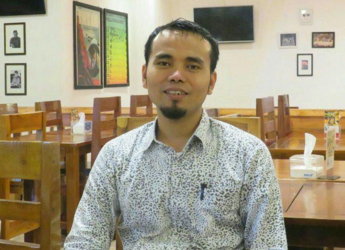 Pemuda Muhammadiyah Sumatera Utara, Ajak Pemerintah Prioritaskan Pembangunan Ekonomi