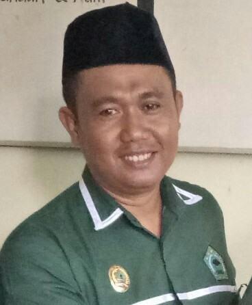 ISNU Langkat, Pemilihan Kepala Desa Hari Ini Menentukan Masa Depan