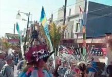 Hari Jadi Cianjur, Kuda Kosong Jadi Daya Tarik Masyarakat