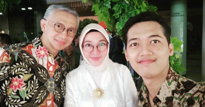 Eskalasi Politik Indonesia Wujud Demokrasi Liberal